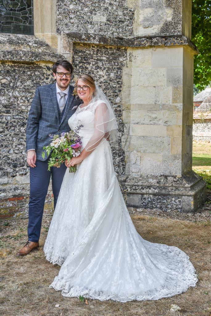 Hurstbourne Tarrant Overnight Wedding-12.jpg