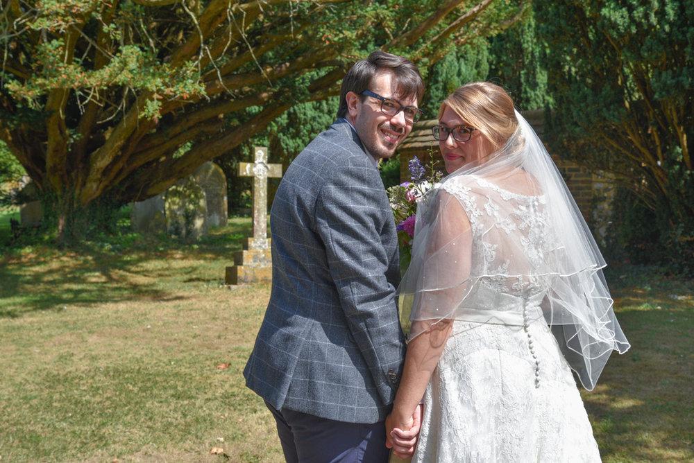 Hurstbourne Tarrant Overnight Wedding-13.jpg
