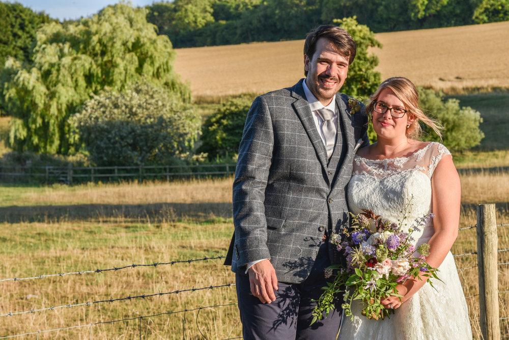 Hurstbourne Tarrant Overnight Wedding-14.jpg