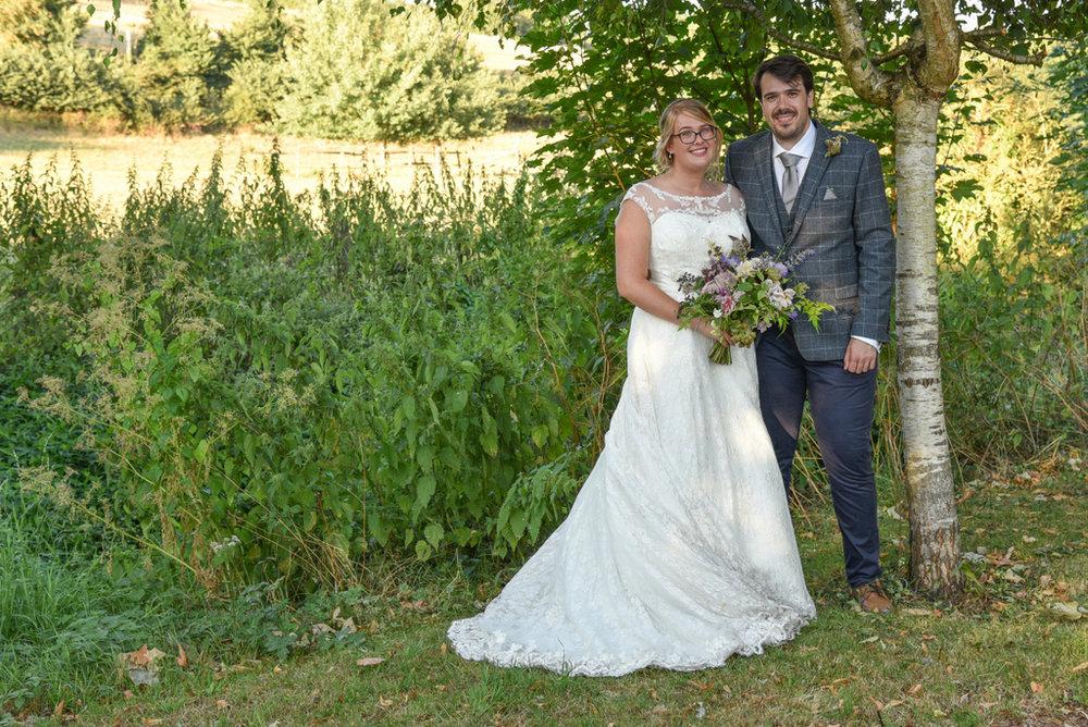 Hurstbourne Tarrant Overnight Wedding-15.jpg