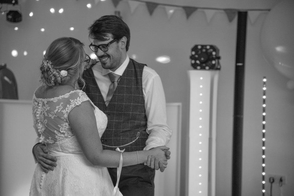 Hurstbourne Tarrant Overnight Wedding-16.jpg