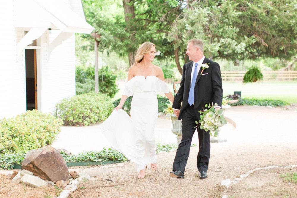 TL Wedding 092.jpg