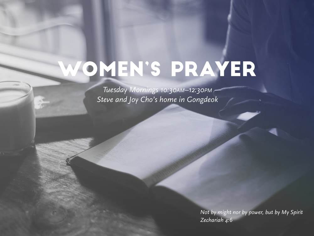 Women's Prayer.jpg