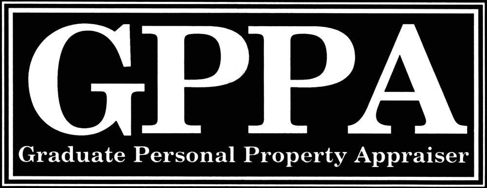 Graduate-Personal-Property-Appraiser-Logo.jpg