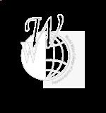 WWCA-logo.png