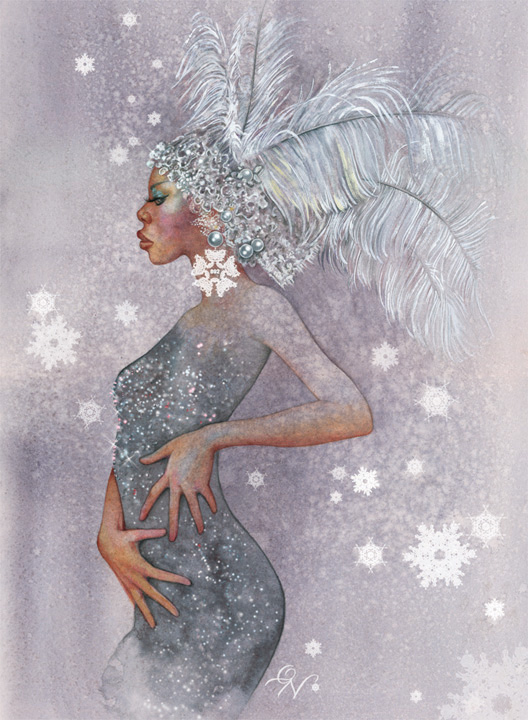 Holiday_Card_Final.jpg