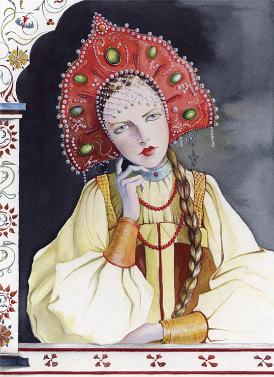 Russian_Beauty.jpg