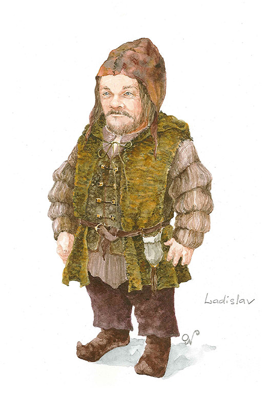 Ladislav.jpg