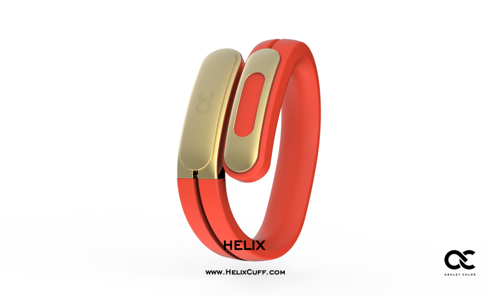 Helix_Cuff_36.png