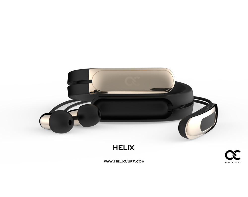 Helix_Cuff_49.png