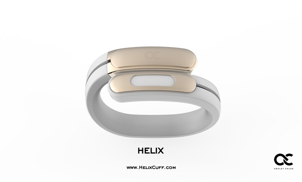 Helix_Cuff_19.png