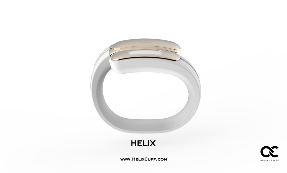 Helix_Cuff_20.png