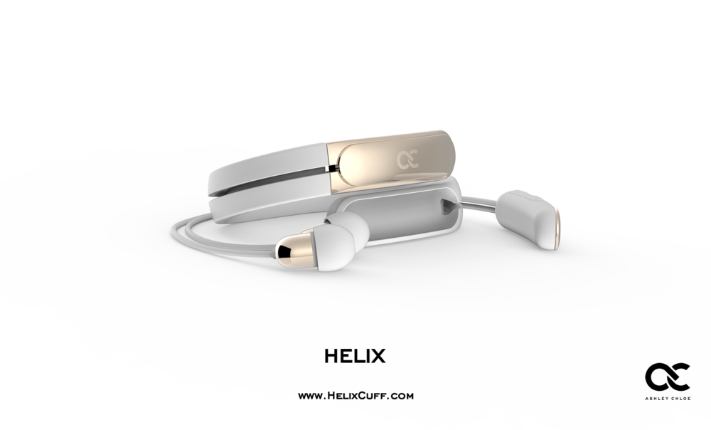 Helix_Cuff_25.png