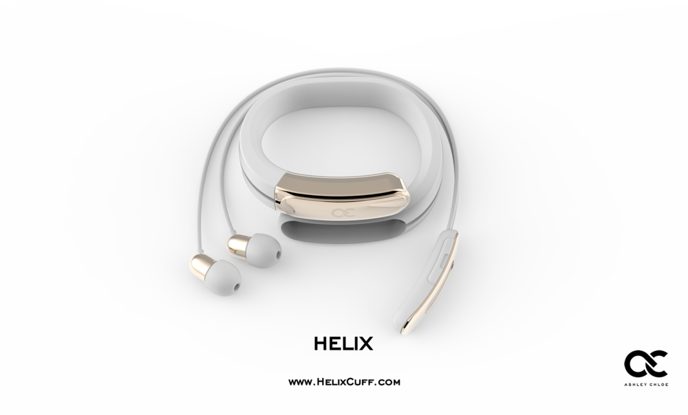Helix_Cuff_27.png