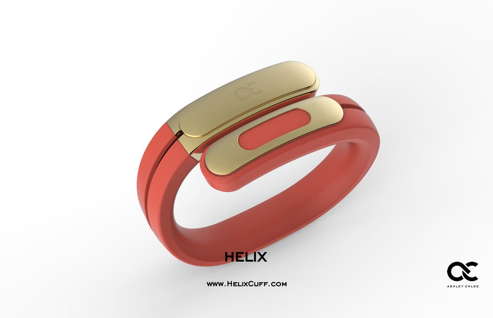 Helix_Cuff_55.png