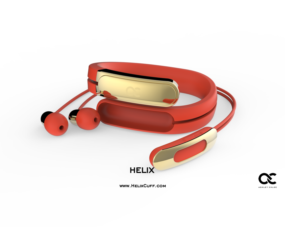 Helix_Cuff_54.png