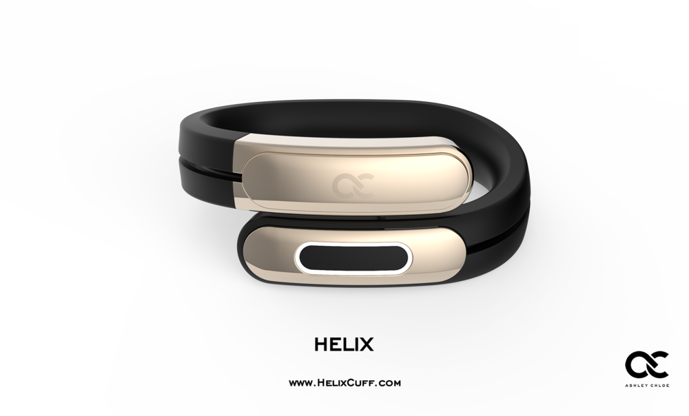 Helix_Cuff_30.png