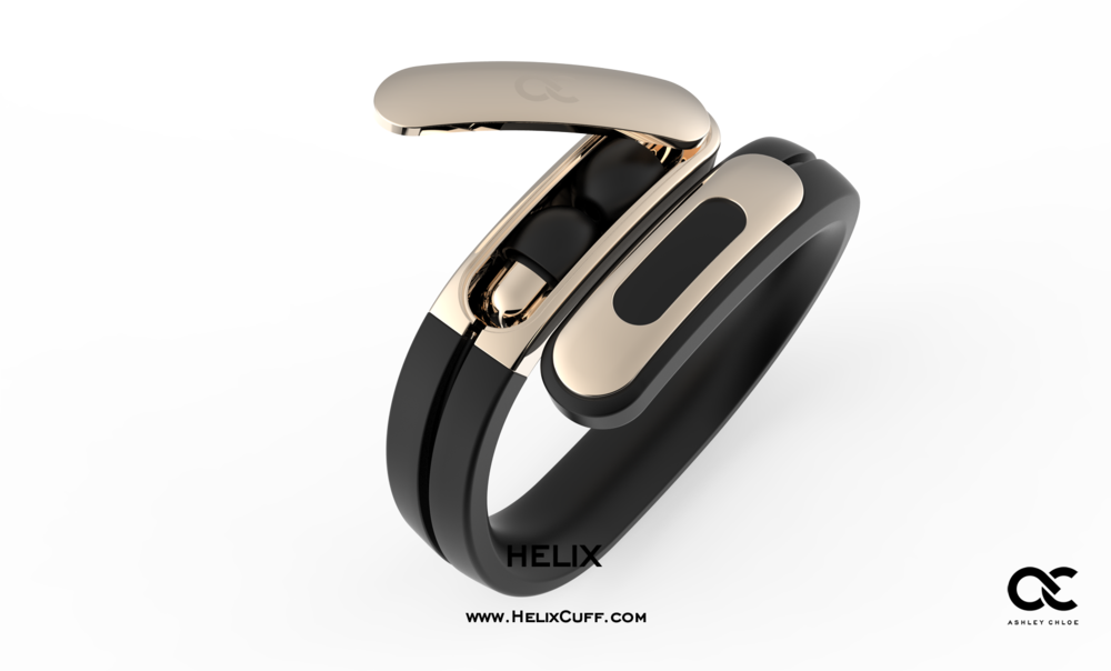 Helix_Cuff_40.png