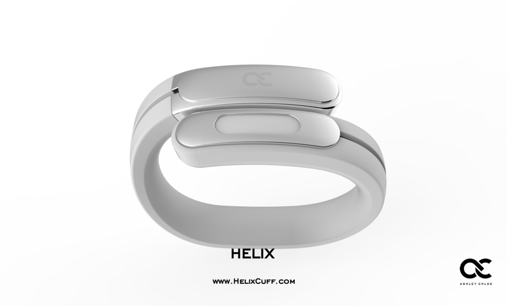 Helix_Cuff_43.png