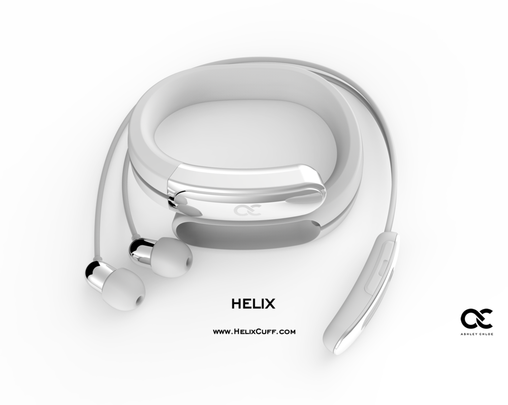 Helix_Cuff_52.png