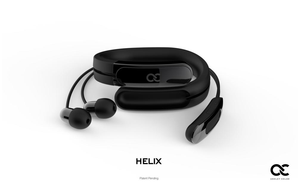 Helix_Cuff_Black.png