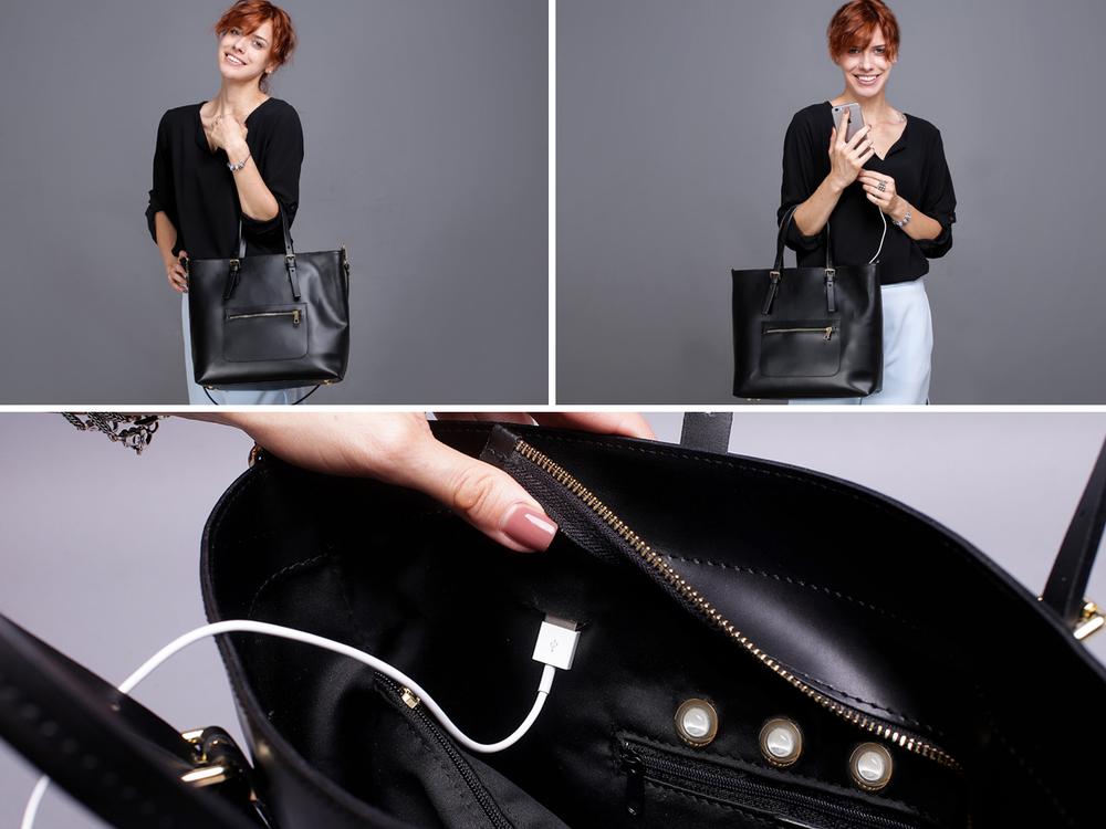 Image credit: Ipnotica Smartbag