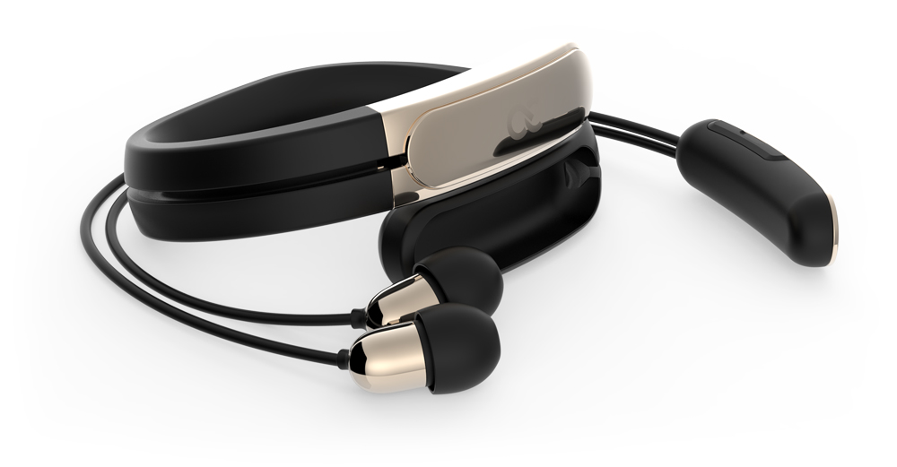ashley-chloe-wireless-headset-black-gold