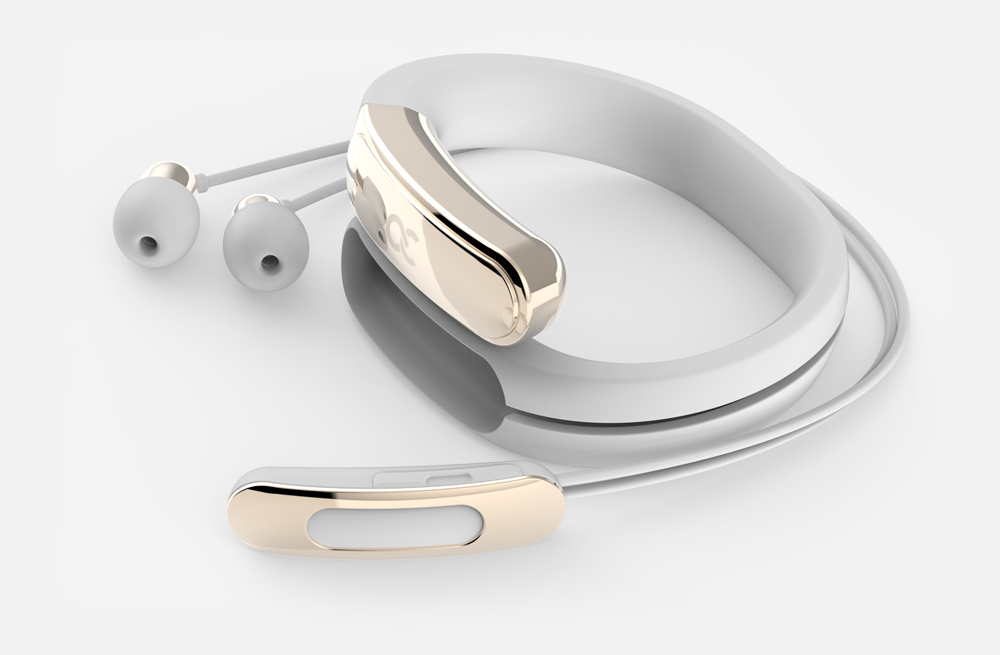 helix-cuff-bluetooth-headphones-wearable