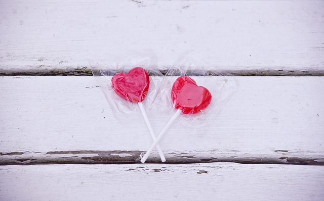 Add More Wow To Your Valentine S Day Gifts Thoughtful Gestures