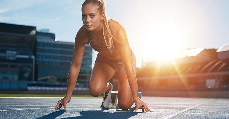 Image Credit: Fitnessmagazine.com