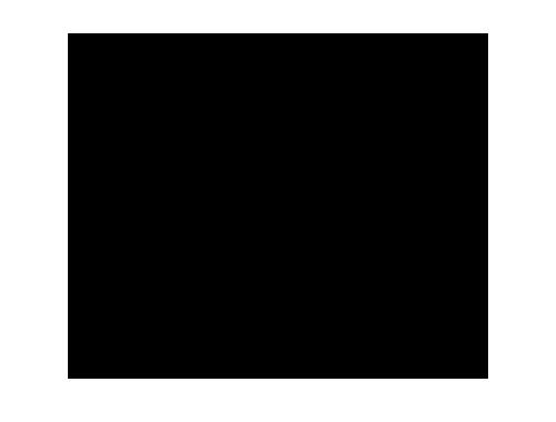 ashley-chloe-logo-500px