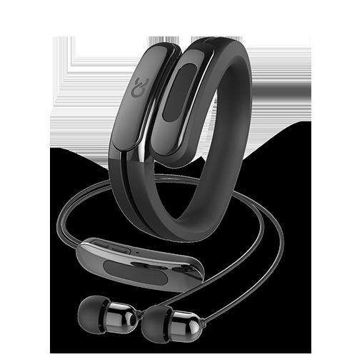 ashley-chloe-wireless-bluetooth-headphones-helix-cuff