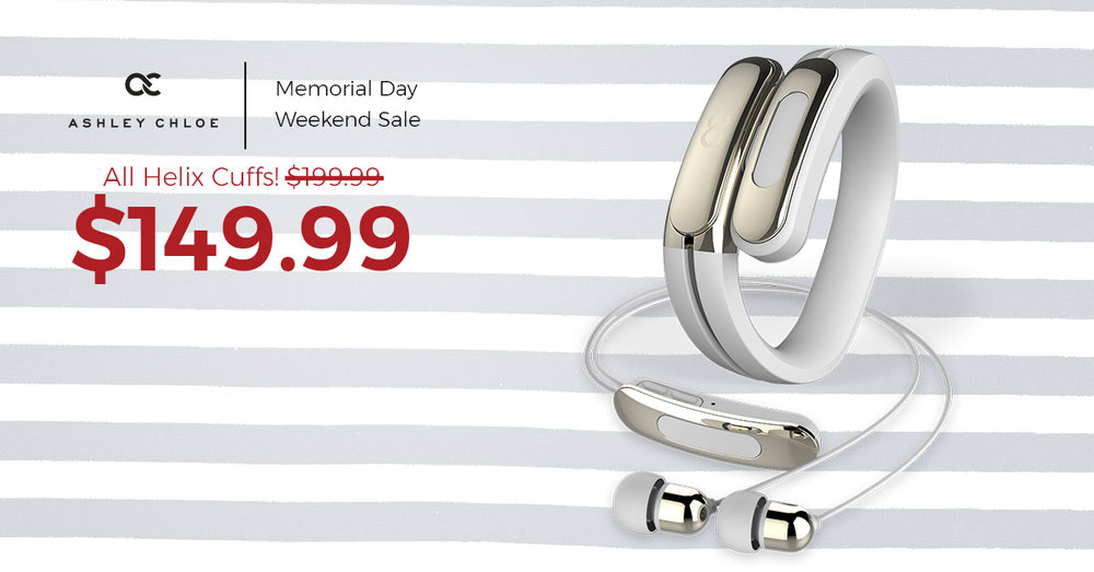 Helix-Cuff-Newsletter-Memorial-day-sale.jpg