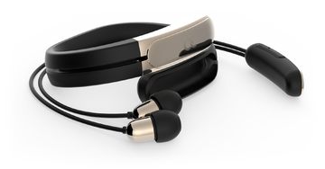 Helix Cuff Wireless Headphones.jpg