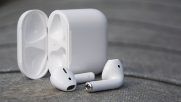 Apple Airpods.jpg