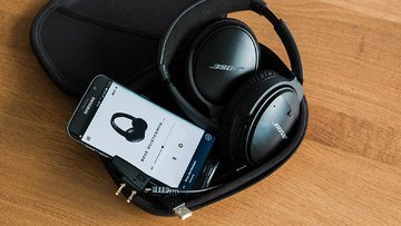 Bose QuietComfort 35.jpg