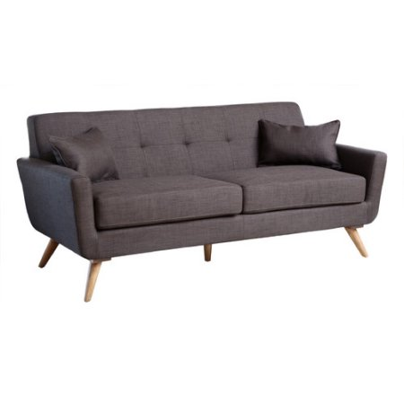 Corrigan Studio Ballymoney Tufted Sofa Deal.jpeg