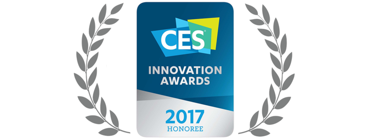 ashley-chloe-wireless-bluetooth-earbuds-ces-innovation-awards-2017.png