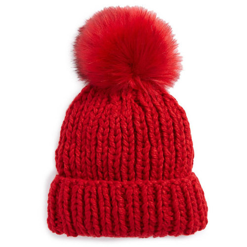 ... Help You Make Your Winter More Tolerable Is A Good Old Beanie. When  Going Outside Into The Freezing Cold Weather, Beanies Are A Great Way To  Stay Warm.