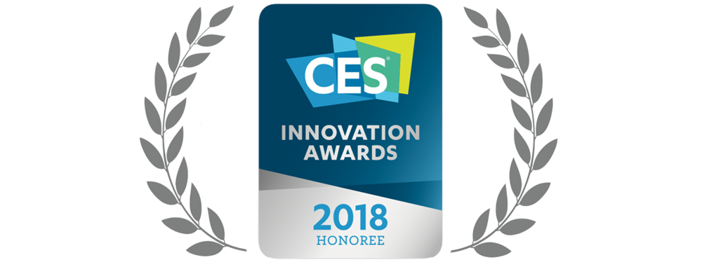 ashley-chloe-ensembl-ces-innovation-awards-2018