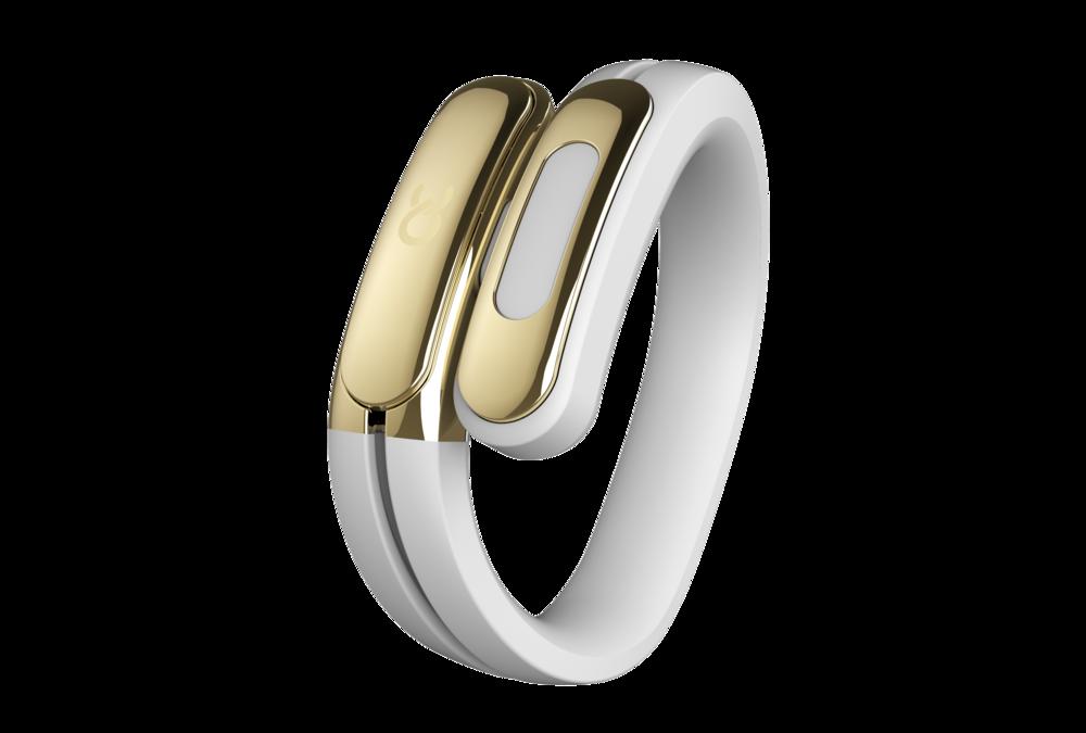 helix-cuff-whitegold-5x.png