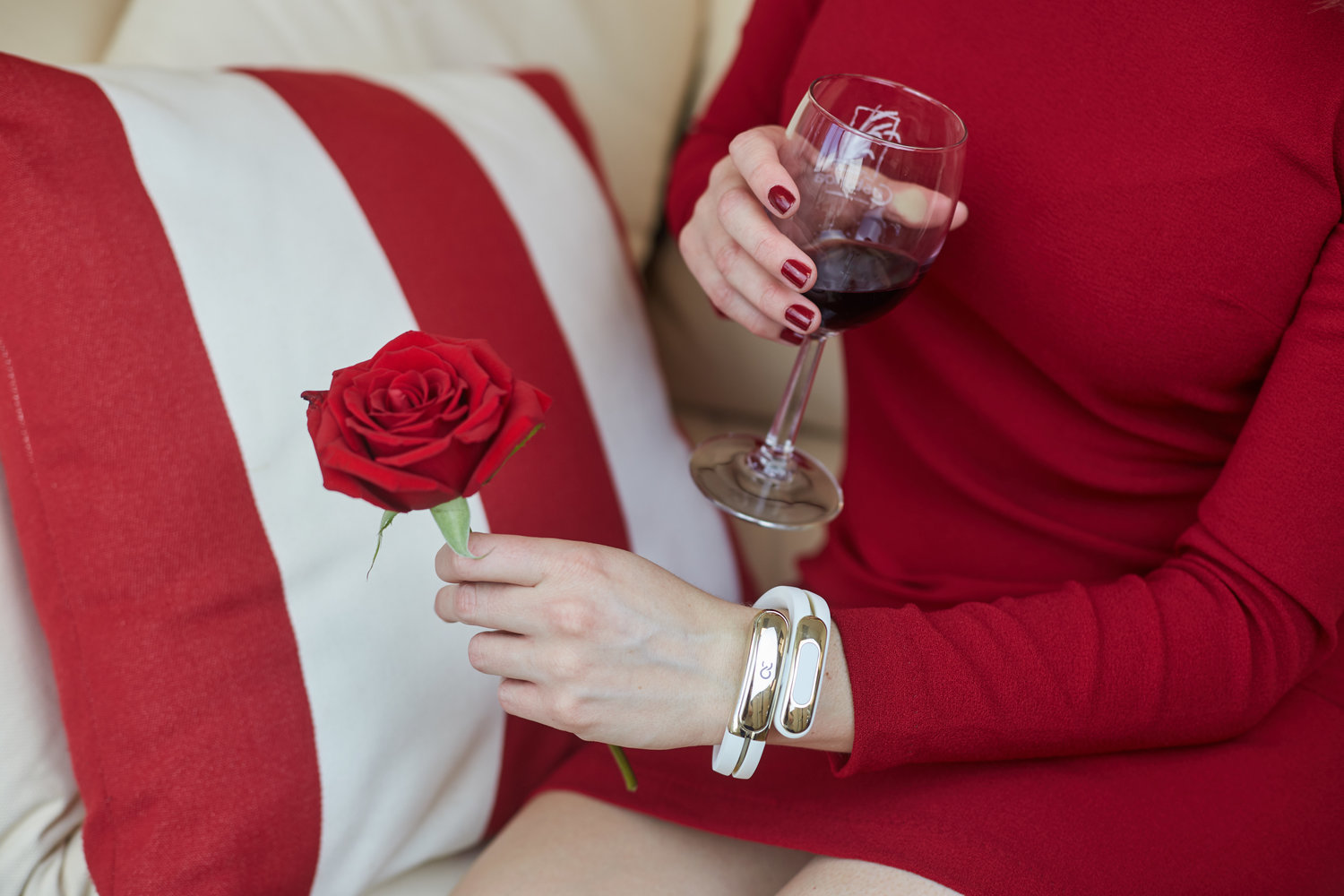 best dating sites bay area