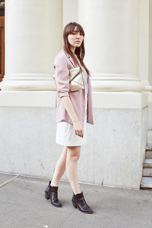 ac-fashion-week-IMG_9444.jpg