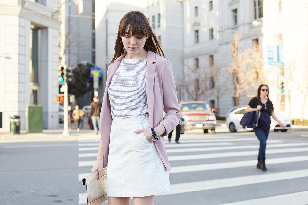 ac-fashion-week-IMG_9775.jpg