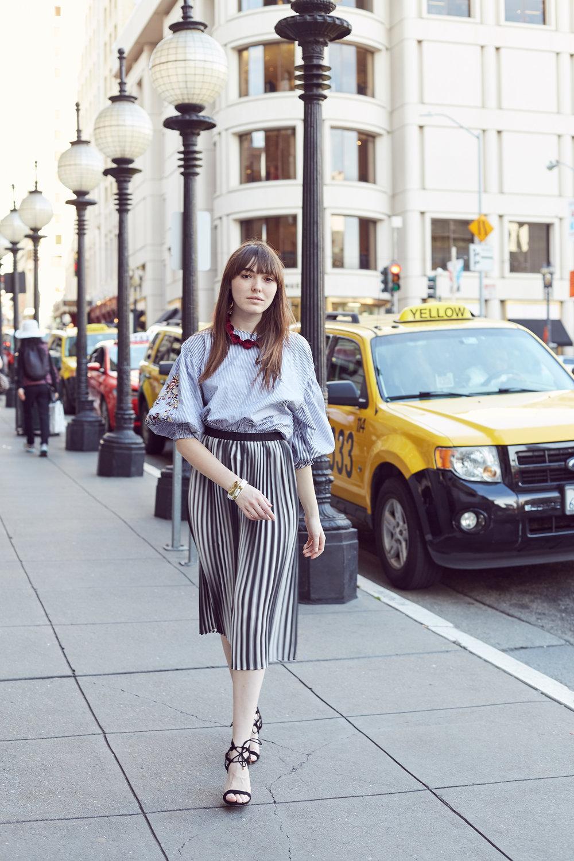 ac-fashion-week-IMG_9157.jpg