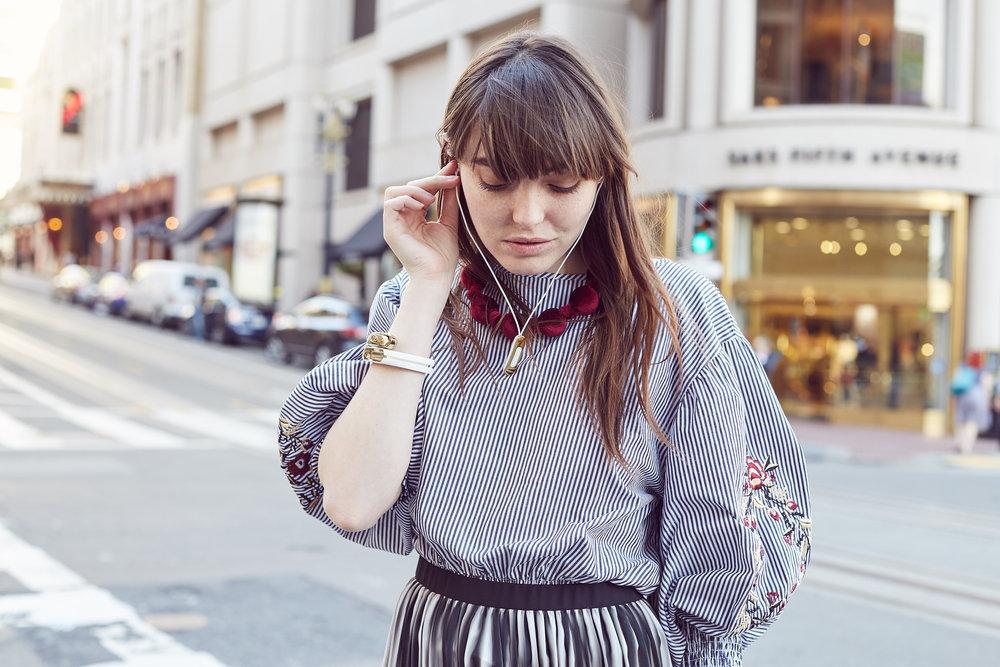 ac-fashion-week-IMG_9258.jpg