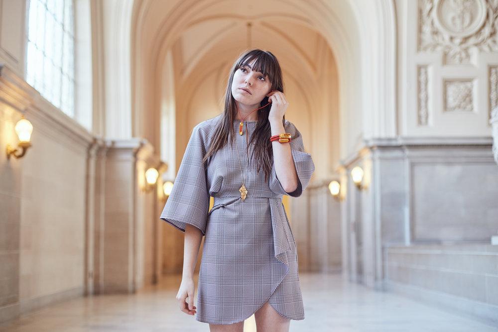 ac-fashion-week-IMG_9953.jpg