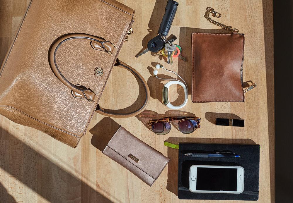 ac-purse-IMG_1182.jpg