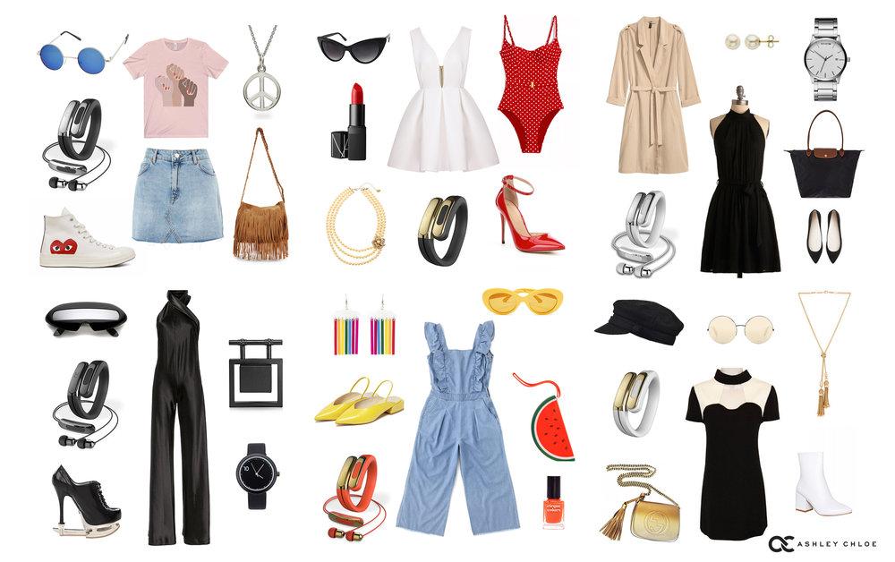 style quiz ashley chloe style.jpg