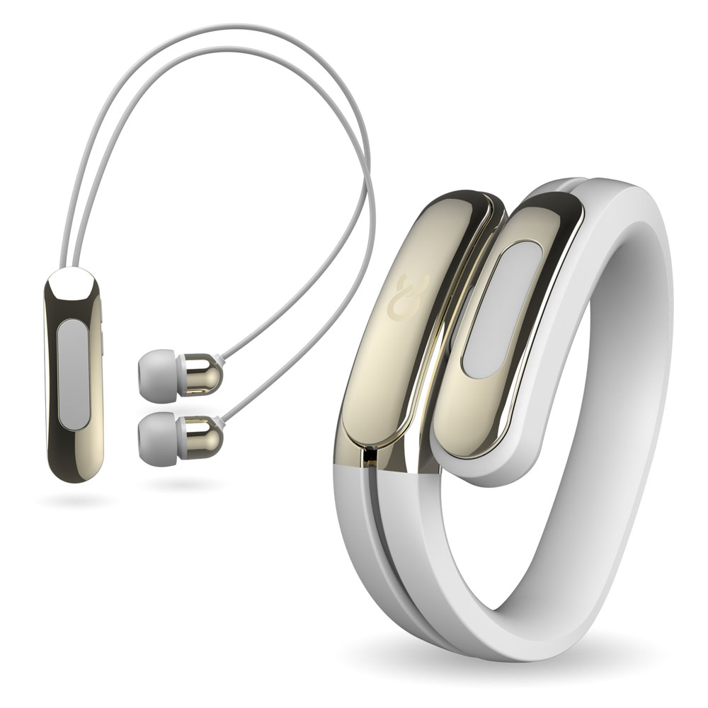Helix-Cuff-Store-Hero-White-Gold_1000x1500 copy.jpg